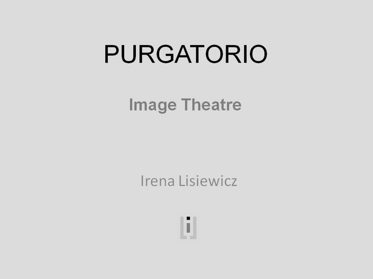 Purgatorio - Image Theatre / 2 by Irena Lisiewicz.  Slideshare: http://www.slideshare.net/IrenaLisiewicz Oryginal abstract acrylic painting. #art, #acrylic, #painting, #finearts, #symbol, #modern, #galleryart, #handmade, #finearts, #contemporyart, #design, #project, #styling, #inspiration, #visualart,  #abstract, #polyptych, #Dante, #Purgatorio,  #image, #unique, #TheDivineComedy, #decorativeart, #exclusive, #luxurious, #interiordesign, #walldesign, #IrenaLisiewicz,