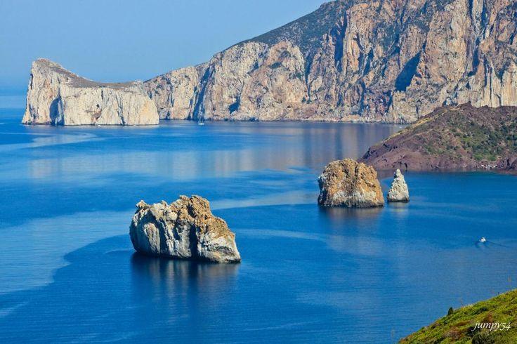 Sardinia_holidays_one_week_sardinia_map_itinerary_south_west_coast_nebida_pan_di_zucchero_masua_piscinas_scivu_oristano_is_arutas_beach_san_giovanni_di_sinis_cabras_best_beaches_what_to_see_and_where_to_stay_in_south_west_sardinia_best_hotels_accommodation_sardinia