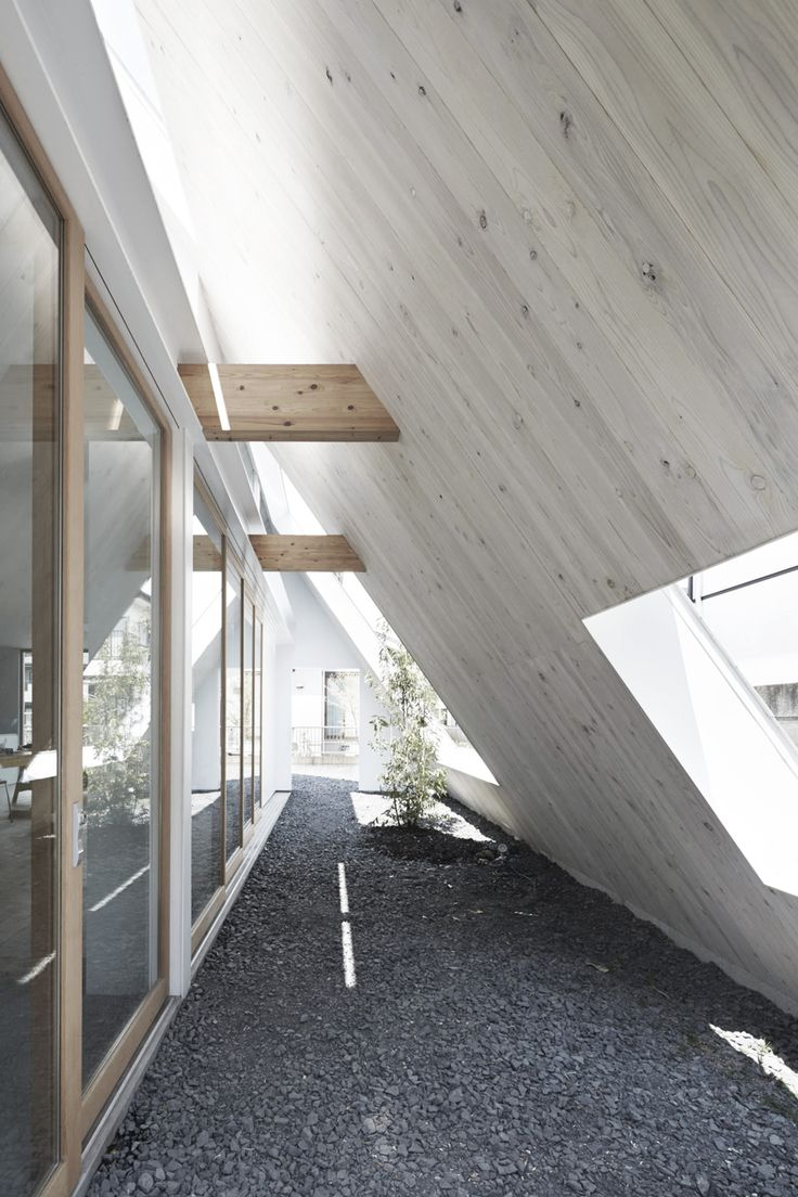 1050 best architecture images on pinterest architecture modern