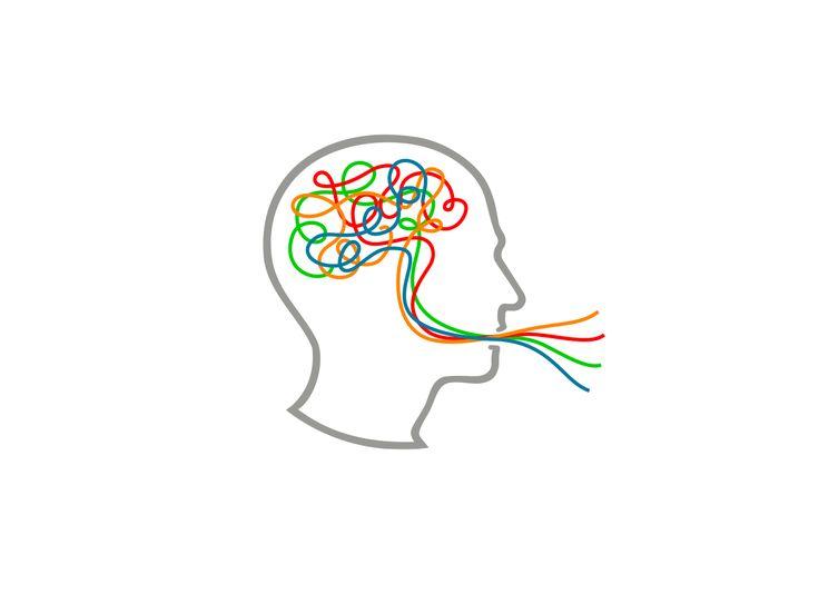 Psikoterapi bir kişinin, çiftin, ailenin veya grubun ruhsal sebeplerden kaynaklanan şikayetleri olduğunda gerekli olan yardım türüdür.     ...