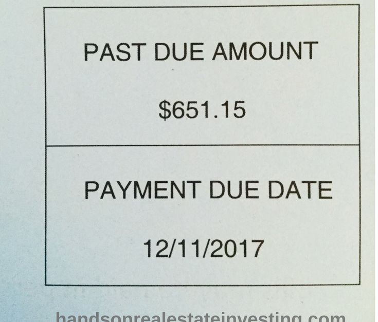 Should Landlord Pay Excessive Water Bill? We have a family of 5 #renting a 3 bedroom 2 bath #townhouse from us. Their #waterbill is usually about $200 per month. Recently, the water bill tripled to $600 bucks! After investigating, we discovered that the #toilet was running & the #tenant didn't notify us. The tenant is responsible for the water bill, but since the toilet needed repair, should we help pay the bill? #property #propertymanager #propertymanagement #rental #rentals #rentalproperty