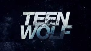Teen Wolf Online.org [Teen Wolf] :: Your ultimate source for MTV's Teen Wolf
