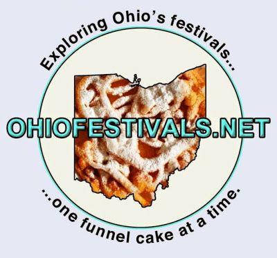 wholesale silver Ohio Festival Schedule Page   OhioFestivals net