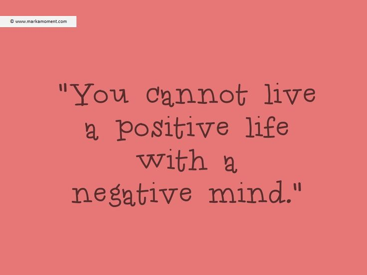 Quotes On Being Positive Awesome 142 Best Stay Positive Quotes Images On Pinterest  Truck Drivers