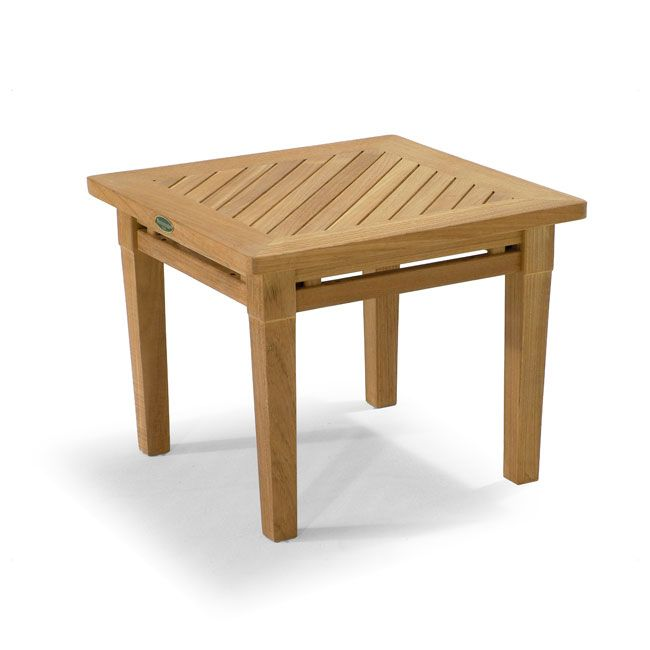 Teak Coffee Table And End Tables: 22 Best Coffee & End Tables Images On Pinterest