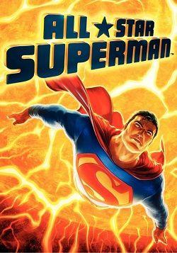 """Ver película Superman viaja al Sol online latino 2011 gratis VK completa HD sin cortes descargar mega audio español latino online. Género: Acción, Animación para adultos Sinopsis: """"Superman viaja al Sol online latino 2011"""". """"DCU All-Star Superman"""". """"All Star Superman"""". En esta pelicula"""