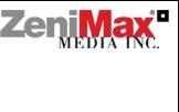 ZeniMax Media Inc.