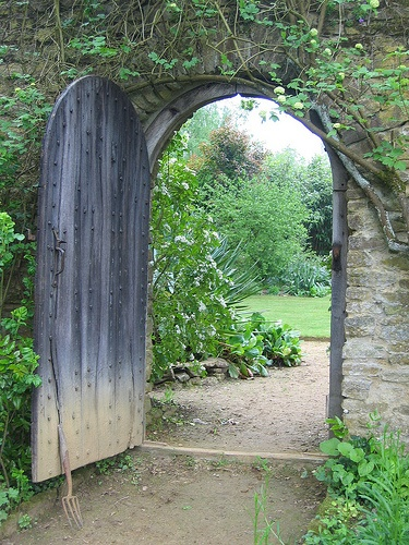 21 best images about gertrude jekyll on pinterest for Gertrude jekyll gardens to visit