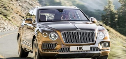 2018 Bentley Bentayga Redesign, Interior, Engine, Price, Launched– All lovers of the magnificent SUVs and Bentley automobiles should be ready for one of the most enjoyable and most anticipated design from this producer. Cross-over known as Bentayga was provided at the last car display in Frankfurt, but organization didn't declare when the manufacturing design is coming. According to newest rumours, it won't occur next season, as it was predicted previously, but the season after next, and