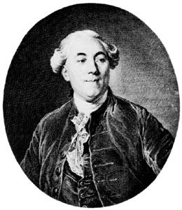 Jacques Necker   biography - French government official   Encyclopedia Britannica