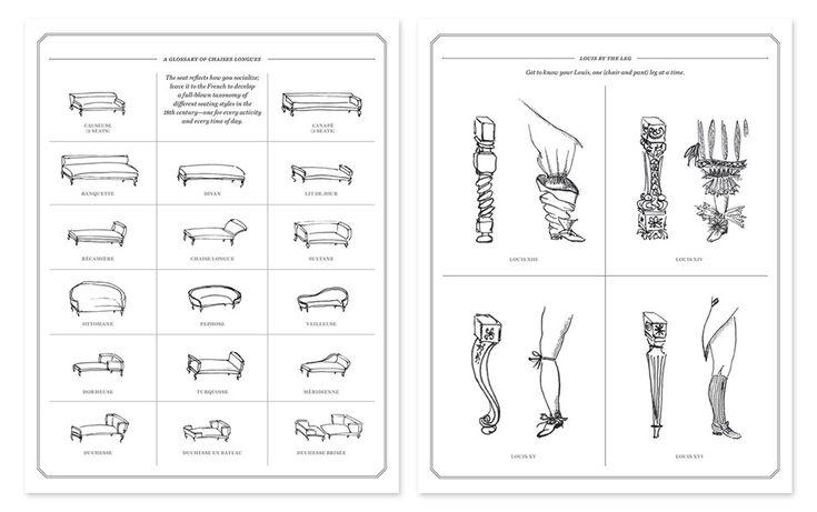 furniture_bible_spread