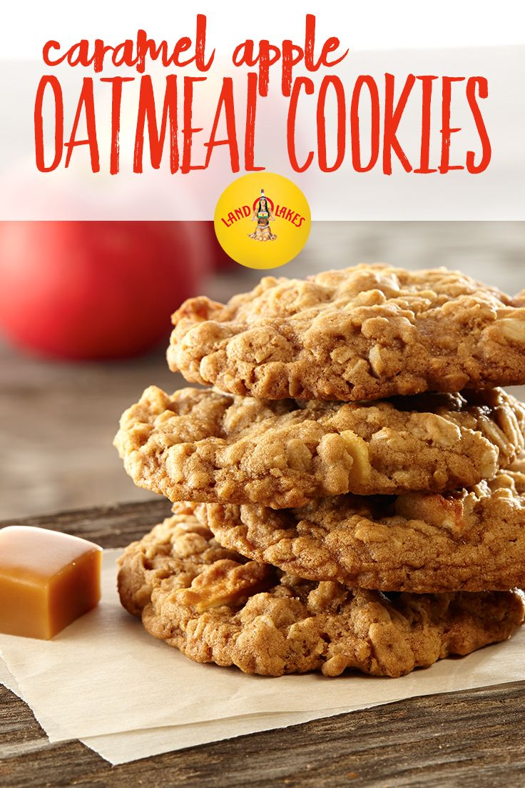 116 best Cookies images on Pinterest | Cookie recipes, Baking ...