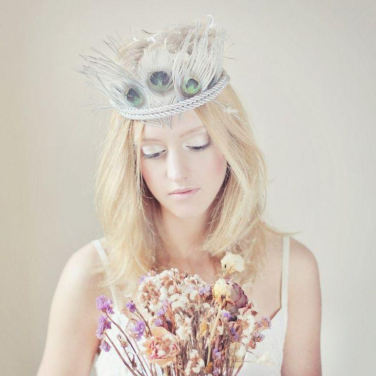 more: www.facebook.com/makeup.art.fashion  make-up artist Ursula Rosa model Monika Piela photographer Dagmara Kunecka