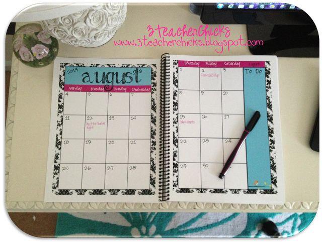 Planner Freebies galore!- Beautiful FREEBIE Planner