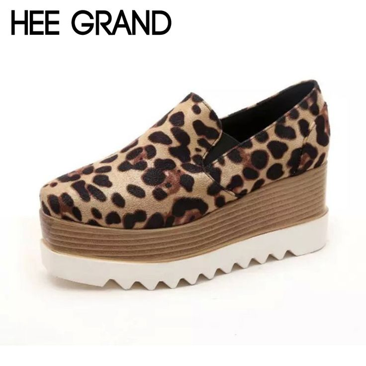 >>>Low Price GuaranteeHEE GRAND Platform Loafers Fashion Thick Botton Women Shoes Slip On Flats Ladies Creepers Hot Leopard Shoes Woman XWD3621HEE GRAND Platform Loafers Fashion Thick Botton Women Shoes Slip On Flats Ladies Creepers Hot Leopard Shoes Woman XWD3621best recommended for you.Shop the Lo...Cleck Hot Deals >>> http://id671358294.cloudns.hopto.me/32642506445.html images
