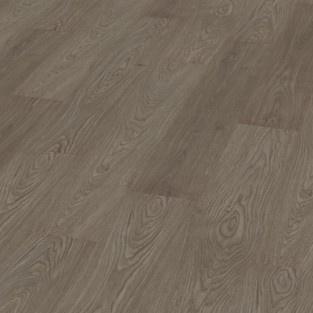 Korkboden grau  37 besten Korkboden / Cork Flooring Bilder auf Pinterest ...