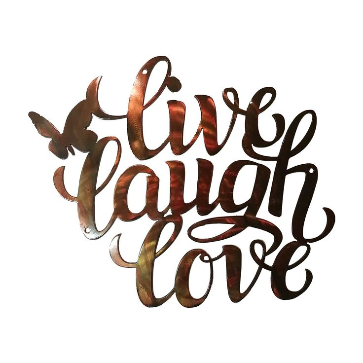 17 Best Ideas About Live Laugh Love On Pinterest Live