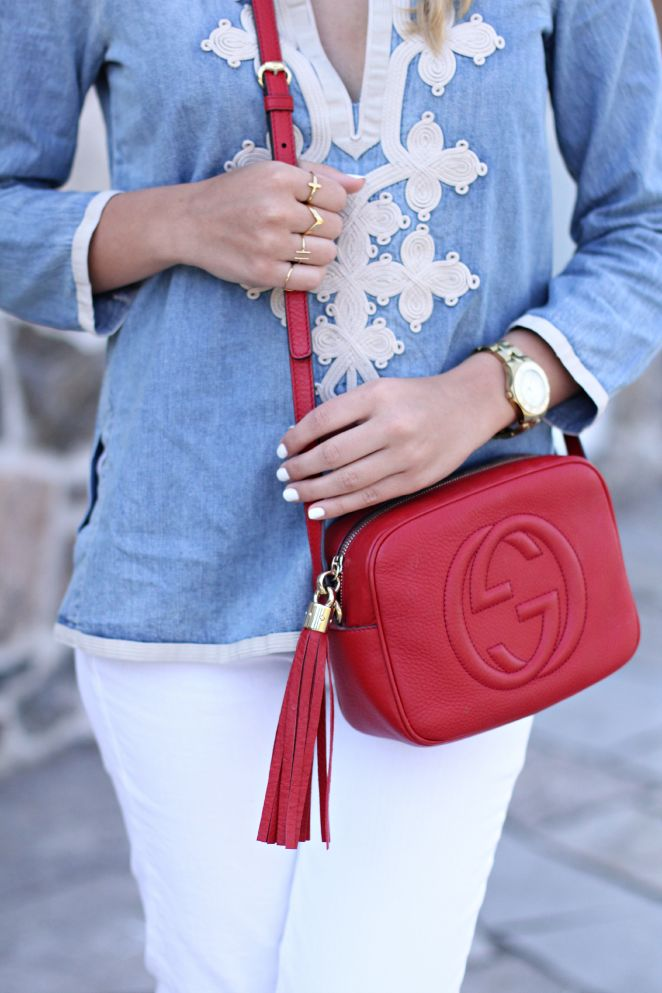 139 best Bag images on Pinterest | Bags, Accessories and Fashion bags