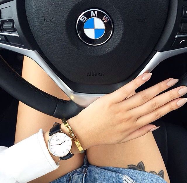 son of a beach | • polished • | Pinterest | Sons, BMW and Cars