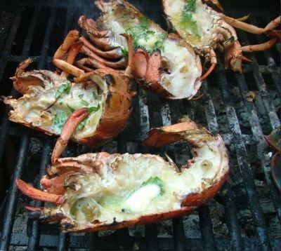100 best cuisine polynésienne images on pinterest | polynesian