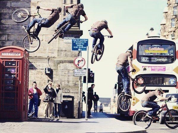 Bakalım bizi bugün ne maceralar bekliyor  #bisikletliyaşam #bike #bisikletturu #cycling #bisiklet #touring #travel  #cyclist #mtb #biketowork #biketour #instagood  #bikeshop #shop #mersinbisiklet #bubisiklet  #manzara #yol #iş #istanbuldayaşam #görsel #öğrenci #okul #scool #macera