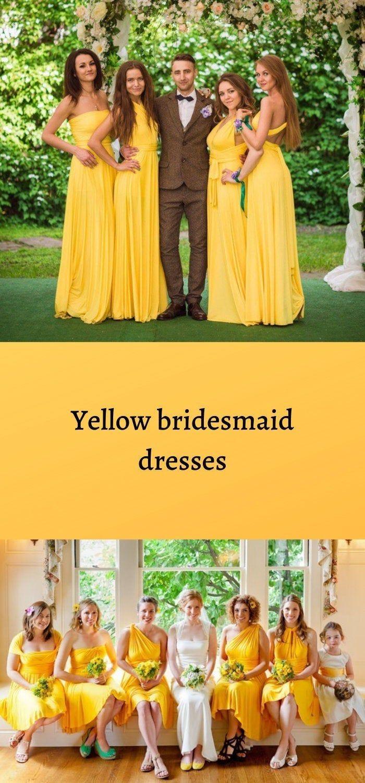 Yellow Bridesmaid Dresses Short Bridesmaid Dresses Green Etsy Green Bridesmaid Dresses Short Yellow Bridesmaid Dresses Short Yellow Bridesmaid Dresses [ 1500 x 700 Pixel ]
