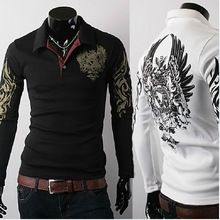 Calientes 2015 nuevos diseñadores de alta calidad de marcas nuevos hombres de invierno de impresión suéteres de cachemira Jumpers Pullovers suéter del hombre M-XXL(China (Mainland))