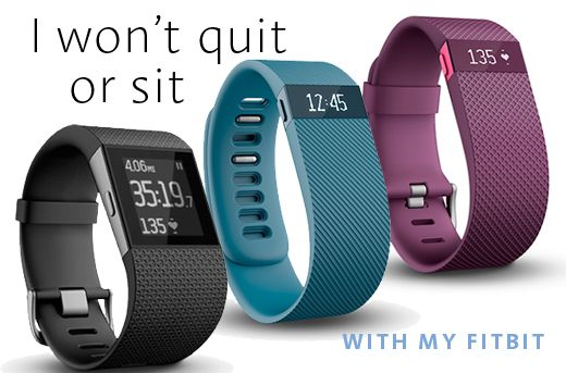 Don't quit your #Fitbit with @playwtworld