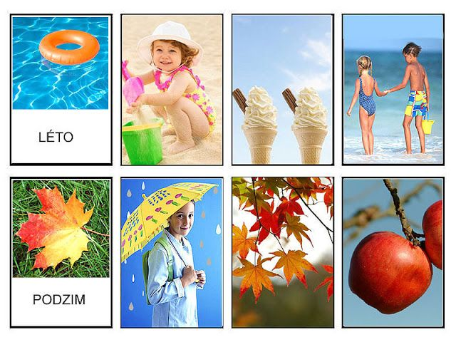 Přiřazování - Sisa Stipa - Picasa Web Albums
