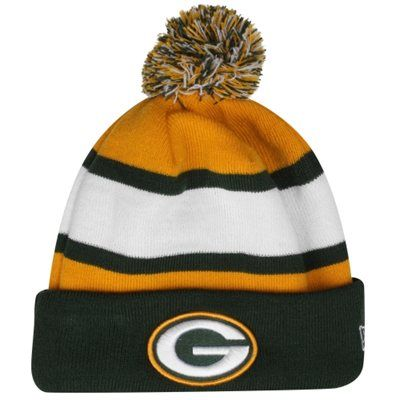 17 Best Ideas About Packers Hat On Pinterest Green Bay