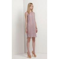 SHADOW SHIRT DRESS.Women Online Fashion Australia