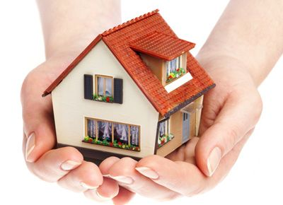 House Insurance Quotes 12 Best Rental Home Insurance Quotes Images On Pinterest  Dream .