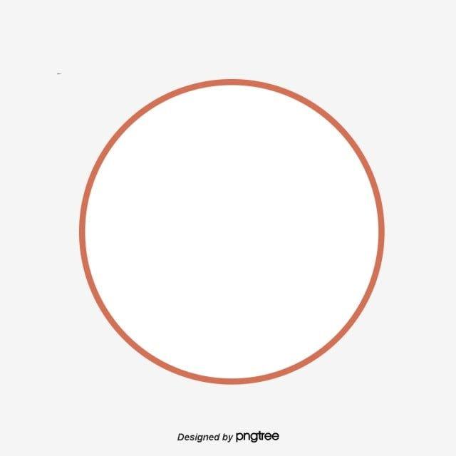 Easily include a frame or homemade twibbon. Circulo Naranja, Circulo, Plano, Twibbon PNG y PSD para Descargar Gratis | Pngtree | Creative ...