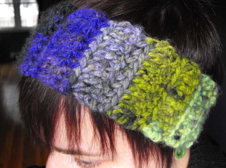 17 Best images about Crochet on Pinterest Drops design, Patterns and Chunky...