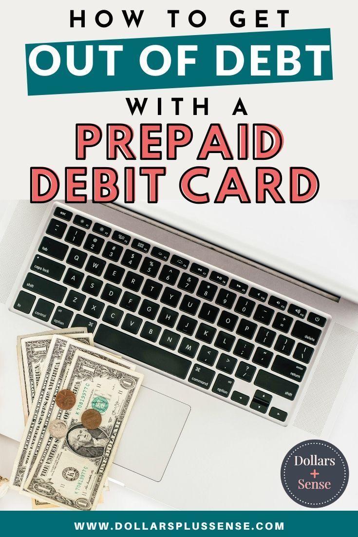How to choose the best prepaid debit card dollars plus