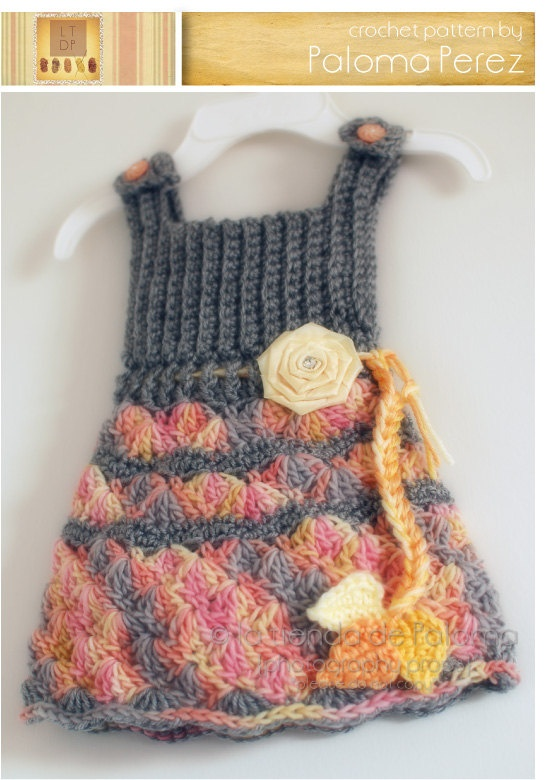 1004 best Etsy Crochet Patterns (and other for sale patterns) images ...