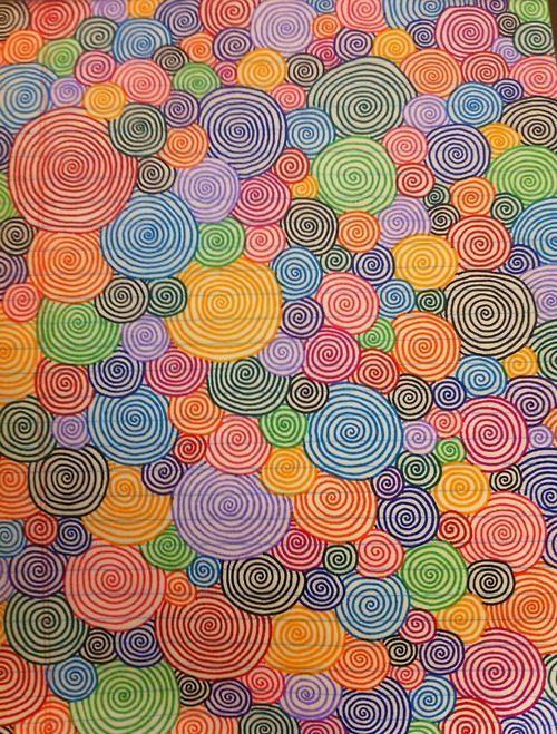 17 mejores ideas sobre los colores c lidos de la pintura for Pintura color topo