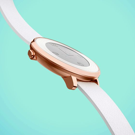 Pebble Time Round smartwatch announced, up for pre-order - https://www.aivanet.com/2015/09/pebble-time-round-smartwatch-announced-up-for-pre-order/