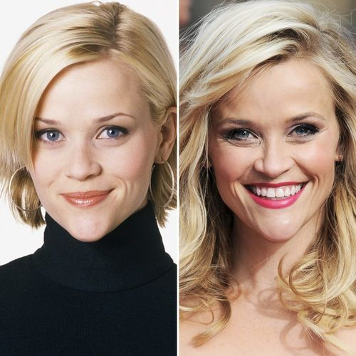 Throwback!: See Reese Witherspoon, Patrick Dempey and the Rest of the 'Sweet Home Alabama' Cast Then and Now!