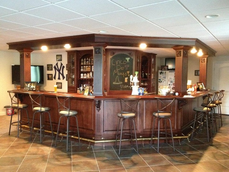 17 best images about custom kegerator and keezers draft for Home bar with kegerator space