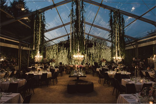19 Best Melbourne Venues Images On Pinterest Wedding Places