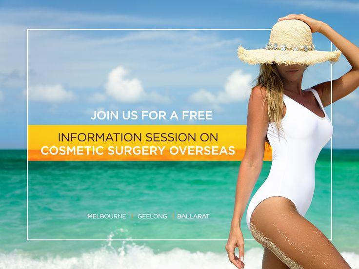 Facebook Ad for travel/hotel industry __ Designed by: www.skin3design.com
