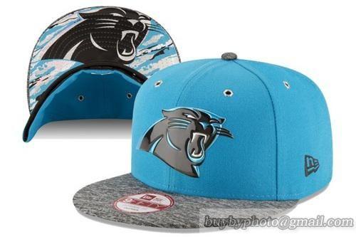 Cheap Wholesale NFL Carolina Panthers Heather Gray Snapback Hats 2016 NFL Draft 9FIFTY for slae at US$8.90 #snapbackhats #snapbacks #hiphop #popular #hiphocap #sportscaps #fashioncaps #baseballcap