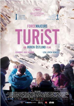 BAŞKA SİNEMA   Filmler   Force Majeure / Turist