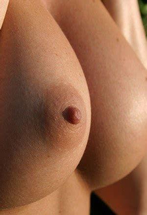 Sexy boob close up naked idea