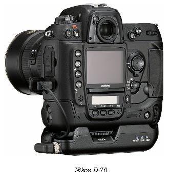 Introductie online fotografie cursus. Voor betere foto's en gebruik digitale camera's