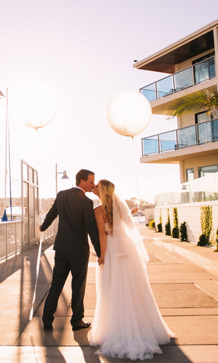 beach wedding in new jersey%0A Marina del Rey Hotel u    s waterfront location and chic venues offer the  perfect Los Angeles beach wedding for your special day  Our Marina del Rey  wedding