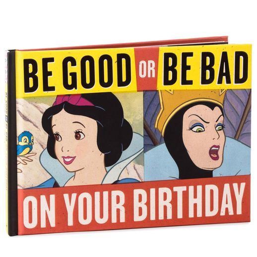 1000 Images About Gifts For The Adult Disney Lover On