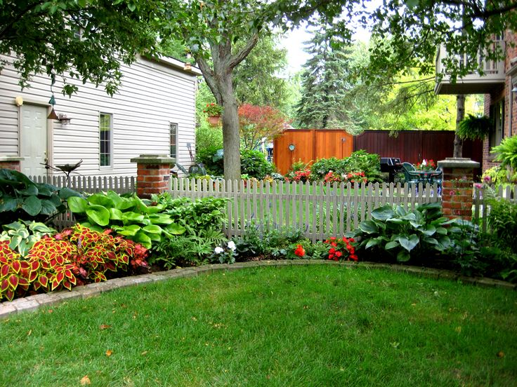Garden Ideas Michigan 251 best home-patio/deck/landscaping images on pinterest