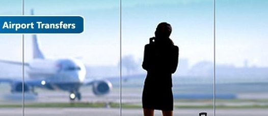 Airport cars London provides affordable airport transportation in London. Contact them for reliable traveling in London.